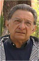 Sergio-Jimenez-www.AVACreativa.com-1