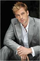 William-Levy-AVACreativa.com_